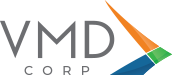 VMD Corp